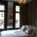 Bed and Breakfast Amsterdam (12)