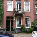 Bed and Breakfast Amsterdam (3)